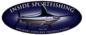 Michael_Fowlkes_Productions_Logo_Cleaned