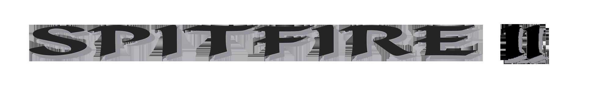 Spitfire_2_Solo_Logo_Final